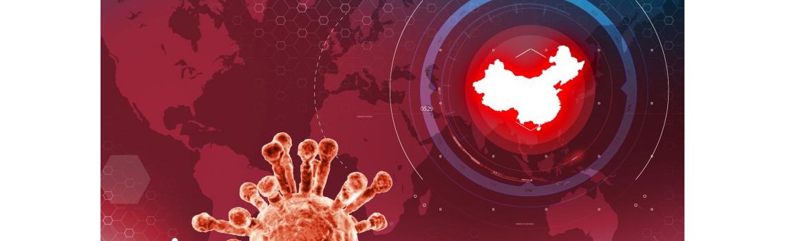 Koronawirus SARS-CoV-2 – zalecenia dla pacjentów