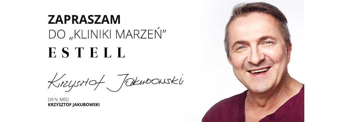 """Zapraszamy na """"Klinikę Marzeń"""" – 24 maja o 22:25 w ESTELL w TVN STYLE"""