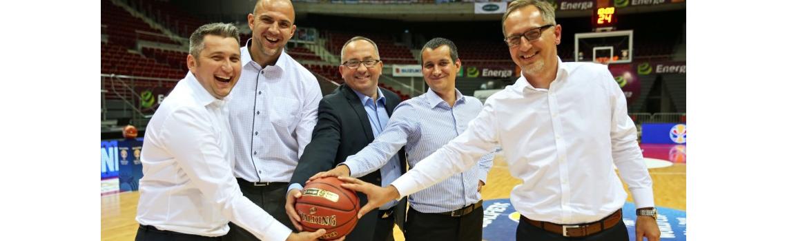 enel-med na dłużej z polską koszykówką