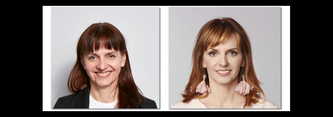 Enel-Med partnerem stomatologicznym metamorfoz miesięcznika Claudia