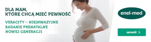 badania prenatalne w enelmed