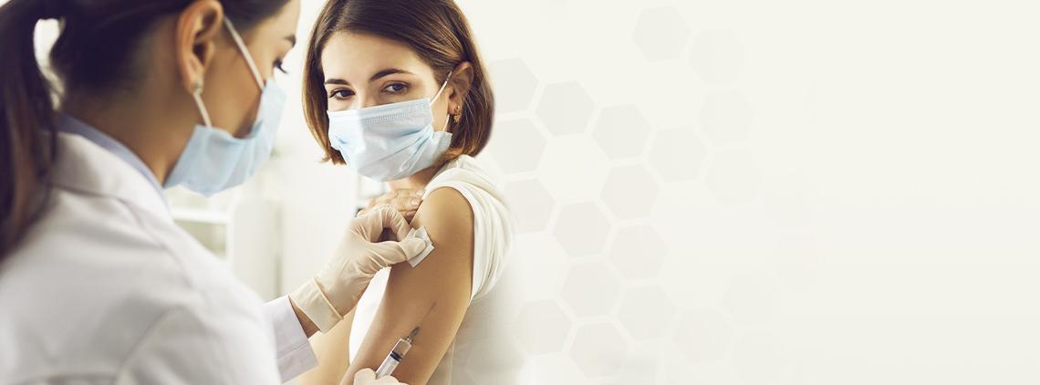 Szczepienie przeciw grypie – zapisz się już dziś!