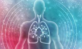 Rehabilitacja oddechowa po przebytym COVID-19