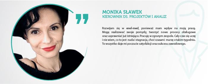 Monika Sławek