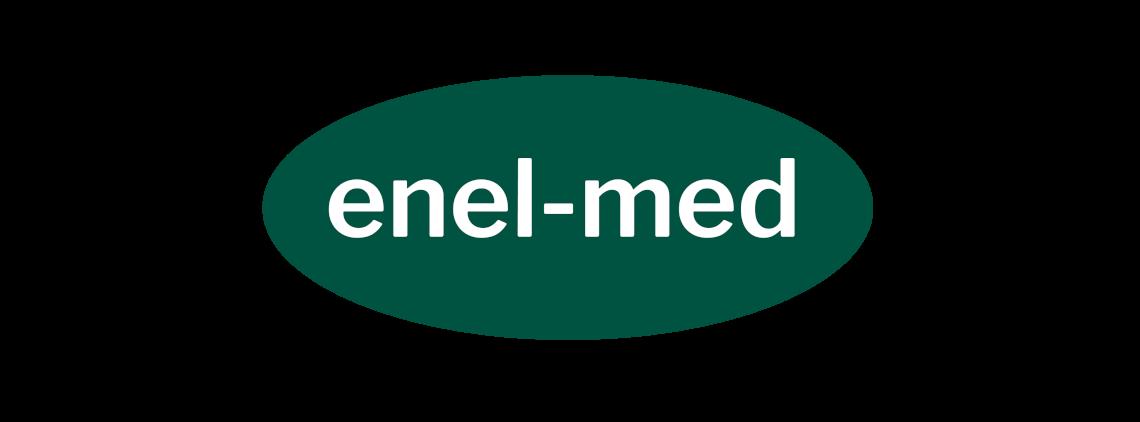 Centrum Medyczne ENEL-MED rozważa emisję akcji