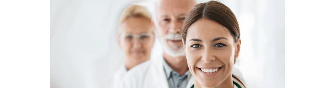 Lekarze udziałowcami Centrum Medycznego ENEL-MED