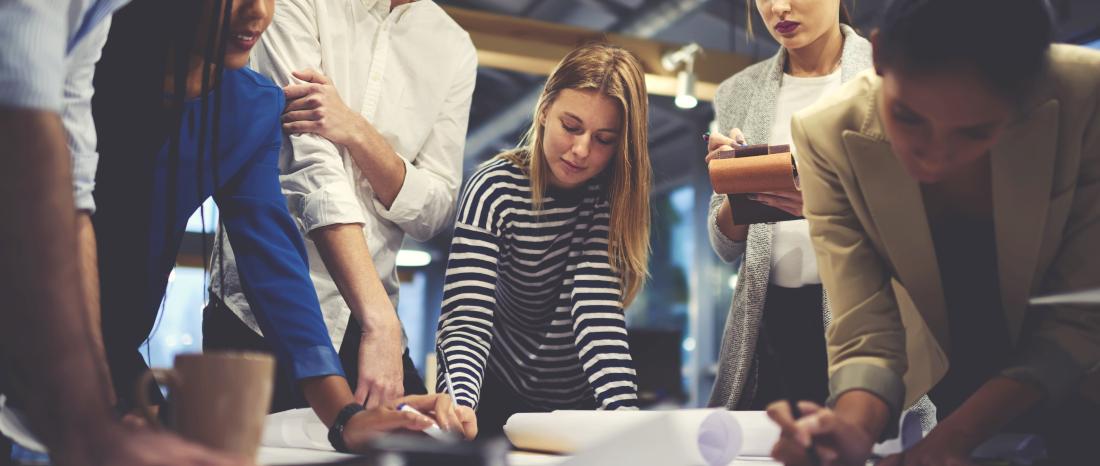 Enel-med wyróżniony tytułem:<br>Najlepszy Partner w Biznesie 2021