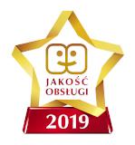 enel-med otrzymał gwiazdę jakości 2019