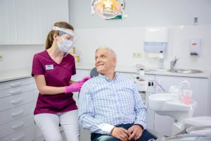 enel-med stomatologia