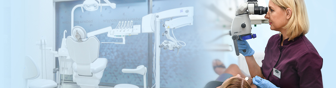 enel-med stomatologia nasza oferta
